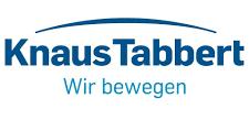 aandelen Knaus Tabbert kopen