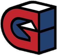 Aandelen Guild Esports kopen