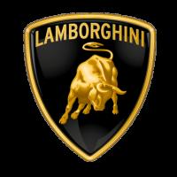 Aandelen Lamborghini kopen