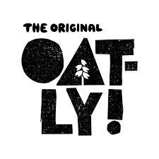Aandelen Oatley kopen