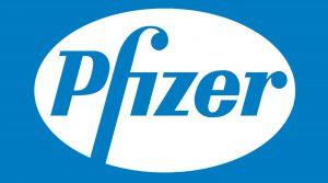 Aandelen Pfizer kopen