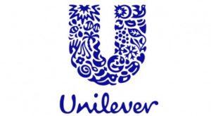 Unilever wordt volledig Brits, Nederland loopt  miljoenen aan dividendbelasting mis