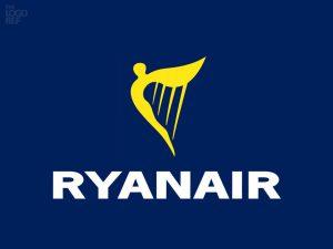 Ryanair noemt steun aan nationale luchtvaartmaatschappijen illegaal
