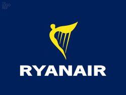 Flink verlies Ryanair