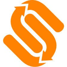 aandelen Sennder kopen of verkopen