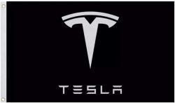 Apple bedriegt aandelen Tesla