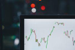 aandelen MessageBird kopen of verkopen