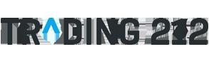 trading212 reviews ervaringen