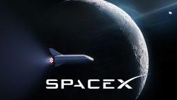 aandelen SpaceX kopen