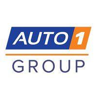 aandelen Auto1 kopen