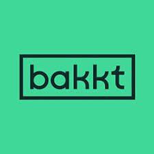 aandelen Bakkt kopen