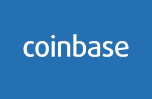 aandelen Coinbase kopen