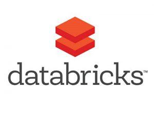 aandelen Databricks kopen
