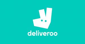 aandelen Deliveroo kopen