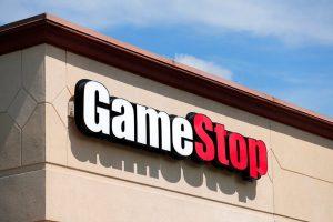 aandelen GameStop kopen