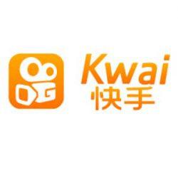 Aandelen Kuaishou Technology kopen