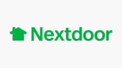 aandelen Nextdoor kopen