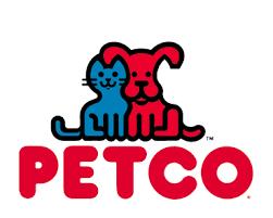 aandelen Petco kopen