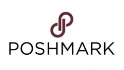 aandelen Poshmark kopen