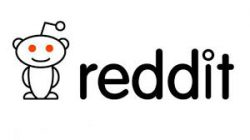 Reddit en koersmanipulatie