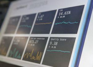 Alumexx ziet aandelen 23 procent meer waard worden