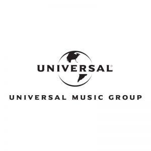 aandelen Universal Music Group kopen