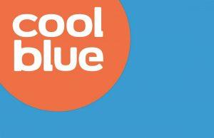 aandelen Coolblue kopen