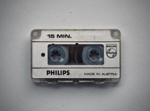 Philips wil met huishoudelijke tak naar de beurs