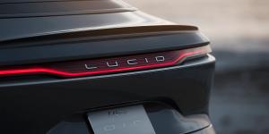 Aandelen Lucid Motors kopen