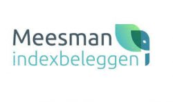 Meesman review en ervaringen