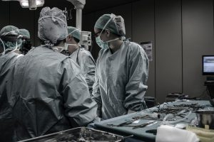 Founda Health binnen vijf jaar naar de beurs