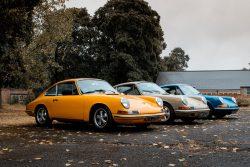 Brengt VW Porsche naar de beurs