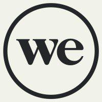 Aandelen WeWork kopen