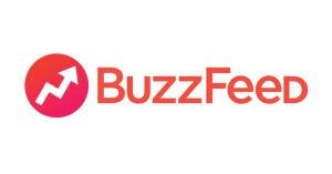 Aandelen BuzzFeed kopen