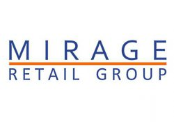 Aandelen Mirage Retail; Group kopen