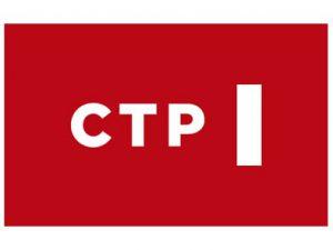 Aandelen CTP kopen