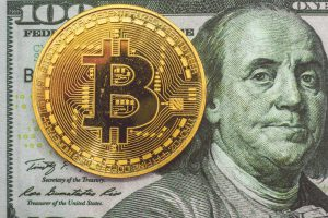 Beleggers in Bitcoin