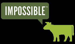 aandelen Impossible Foods kopen