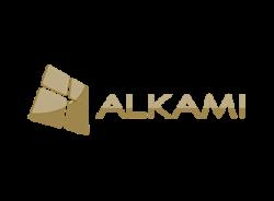 Aandelen Alkami kopen