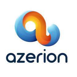 Aandelen Azerion kopen