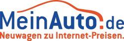 Aandelen MeinAuto kopen
