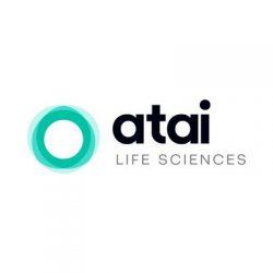 Aandelen ATAI Life Sciences kopen