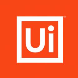Aandelen UiPath kopen
