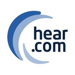 Aandelen Hear.com kopen