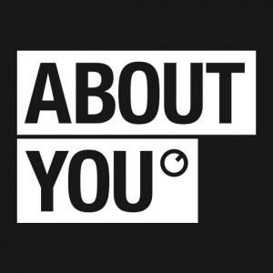 aandelen About You kopen