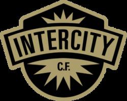 Aandelen CF Intercity kopen
