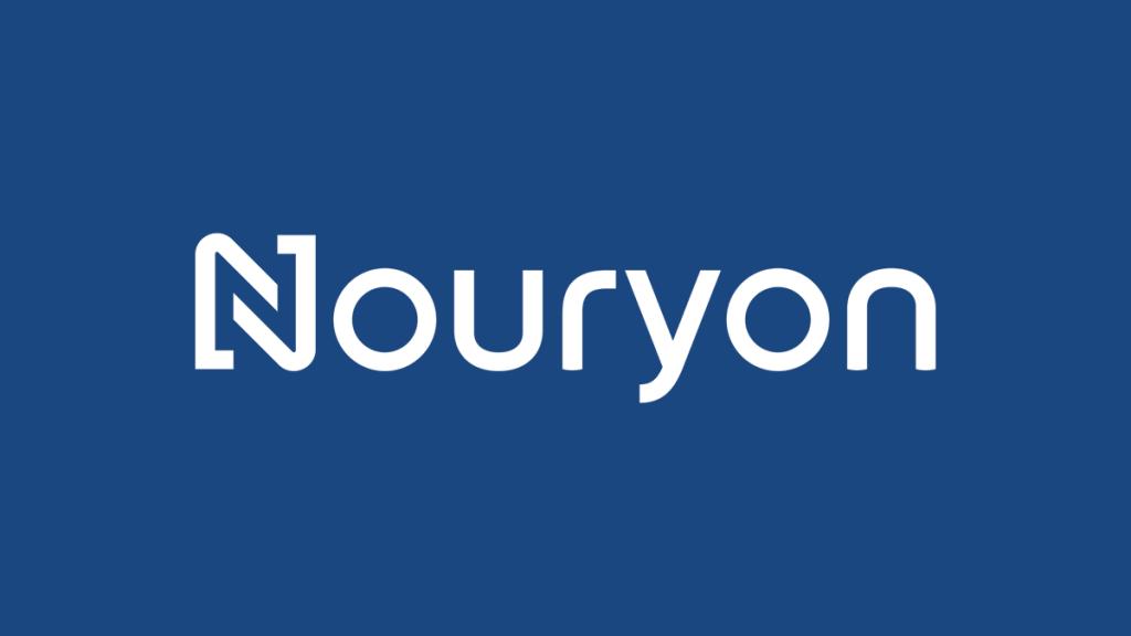 Aandelen Nouryon kopen