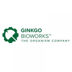 Aandelen Ginkgo Bioworks kopen