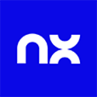 Aandelen NX Filtration kopen