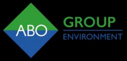 Aandelen ABO Group Environment kopen